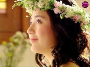 final de goong yoon eun hye
