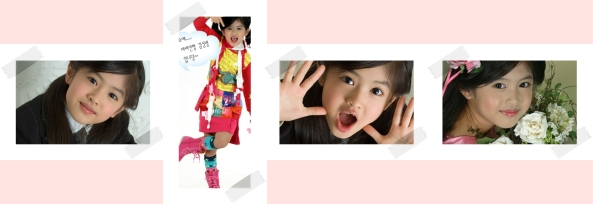 Kim Sung Ryung 7 princess
